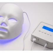 m-aacute-scara-facial-de-led.jpg